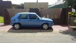 velocity 1 6 for R 20 500 for sale