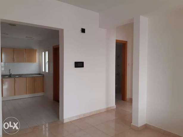 Flat for rent in Mabellah 2BHK