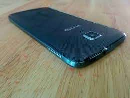 Tecno R7 - Used (QUICK SALE)