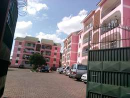 Luzirra apartments for sale at 1.3m$