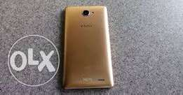 Infinix X 600 / Note 2 , used 4 months