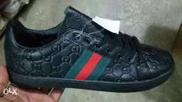 Gucci Sneakers (large)