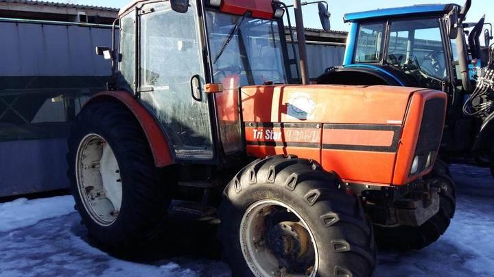 Zetor 9540 - 1996