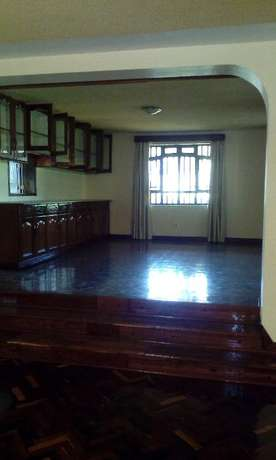 stand alone to let Kilimani - image 2