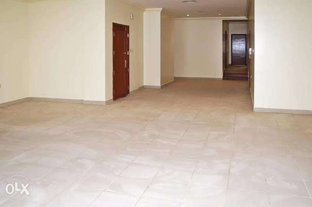 Big 4 bdr apt for expats in Salwa سلوى -  3