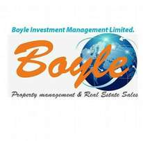 Property Management, homes/land and motor vehicle sales.