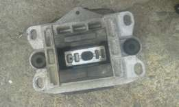 Ford focus mountings