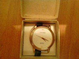 Наручний годинник Zaritron  купити наручний годинник Заритрон б у ... 63f67e548160c