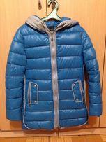 Зимова Куртка - Жіночий одяг в Луцьк - OLX.ua f12e2f55faf81