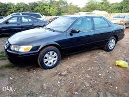 Toyota Camry Big light for sale
