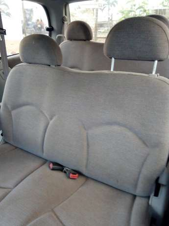 Tokunbo Nissan Quest Ibadan South West - image 2