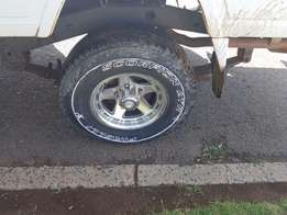 Landcruiser Mags For sale