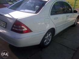 2006 mercedes-benz white for sale