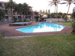6Sleeper 14-21 Jan 2017 Ballito Bay R4000.00 for 7 nights total! Ballito - image 3