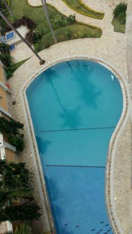Nyali Two bedroom fully furnished apartment for rent Nyali - image 2