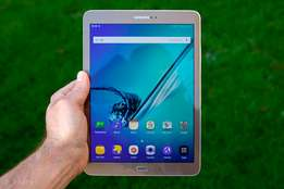 "Samsung Galaxy Tab S 2 8"" Brand new and sealed in a shop Original"