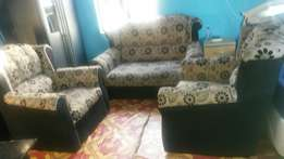 Chair/couch gor sale