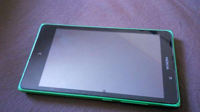 Nokia XL Dual SIM South C - image 3