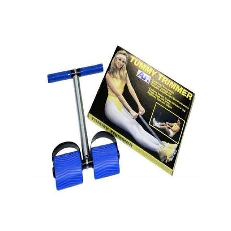 Tummy Trimmer For Workout - Blue Nairobi CBD - image 1