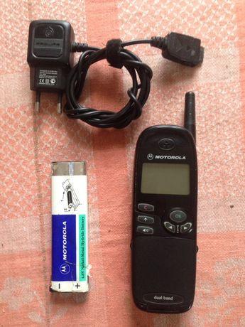 d4bb76b5e9a38 Продам ретро мобилку Motorola: 260 грн. - Мобильные телефоны ...