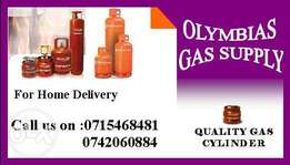 Olymbias gas supplier- west point.