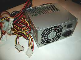 300watts PSU