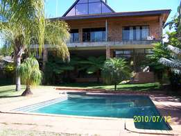 Flat for rent- Steiltes Nelspruit Lapa