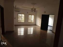 Fantastic Luxury 3bed Rooms Flat at Ejigbo Idimu Estate