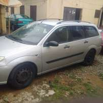 Ford focus call:081,6944,6319