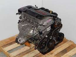 Used Engine For Sale Model 1ZZ