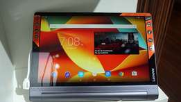 Brand New Lenovo Tab 3 (7'' Inch)16GB at 11,600/= with 1 Year Warranty