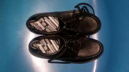 Men shoes Bootleg