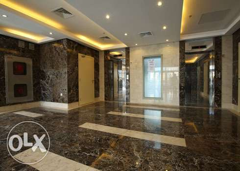 fully furnished flat in Sharq 1 bedroom 425KD, Studio room 300KD