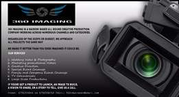 Photo and Video Services