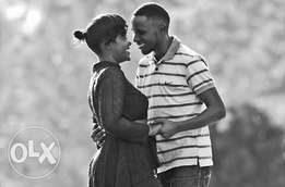 Engaged Couples Photography