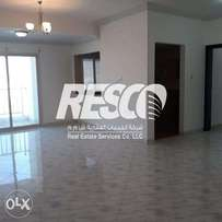 For rent 2 BHK at Al Khoud 300 + 1 month free