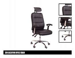 Brand New!! 310 Office Chair R 1 799