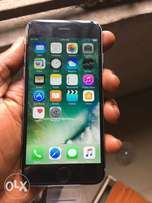 iPhone 6(32GB)