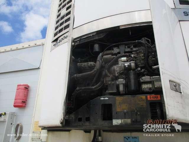 Schmitz Cargobull Tiefkühlkoffer Standard - 2008 - image 8