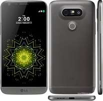 LG G5 For Sale - R5000 NEG.