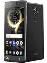 Lenovo K8 Note Brand new sealed Warrranted