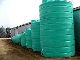 ROTO Water Tanks for sale