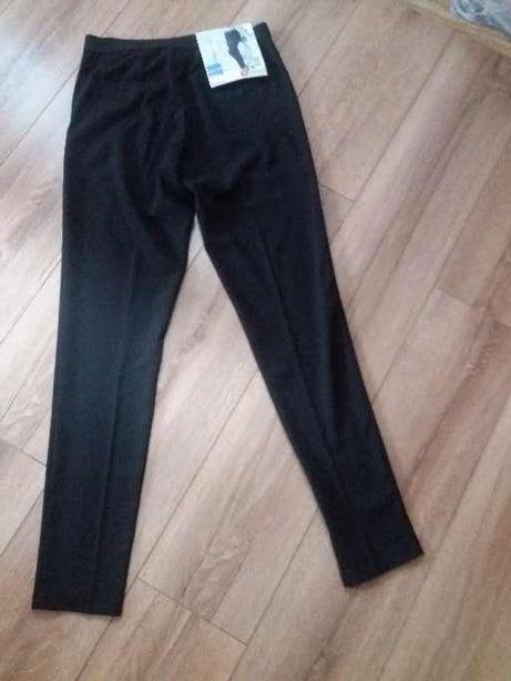 2c70f7029 Moda libiąż > ubrania libiąż > spodnie libiąż, Kupuj, sprzedawaj i ...