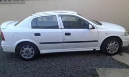 for sale OPEL Astra Classic 2001 R 32000