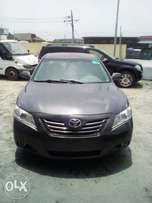 Buy a clean 2008 camry xle V6 engine