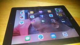 IPad 2 16GB in good condition