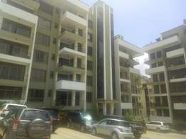 2 bedroom to rent at Lavington