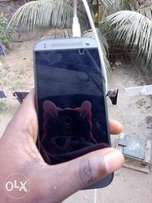 HTC ONE M8 MINI for sale