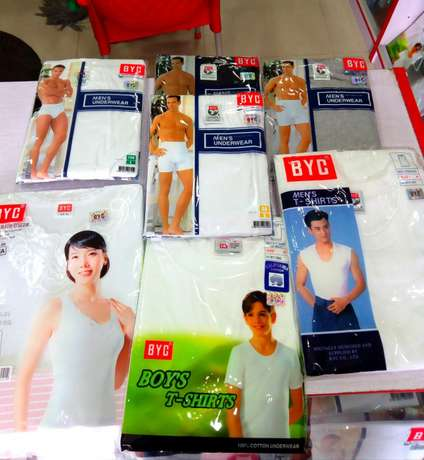 BYC underwears for sale, Port Harcourt - image 4