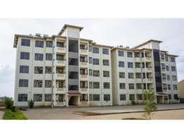 Mombasa rd pristine 3 br apartment to let